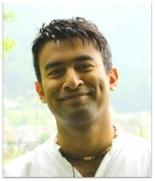 Ganesh_Gowrishankar.jpg