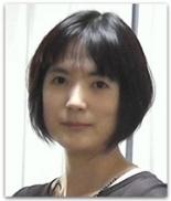Minako_Nakamura.jpg