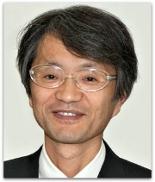 Yoshihiko_Nakamura.jpg